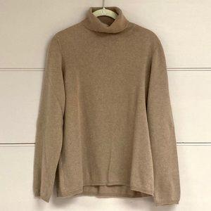 Best 25+ Deals for Mcduff Sweaters | Poshmark